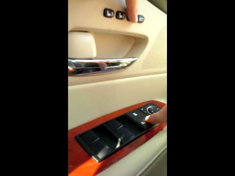 How To Pair Your Bluetooth Phone With Your Lexus Rx350