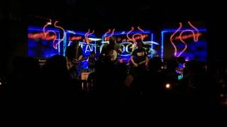 Video Faspitch: Complicated (live) download MP3, 3GP, MP4, WEBM, AVI, FLV Agustus 2018