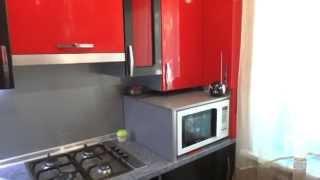 Кухонная мебель | Можно ли закрыть газовую колонку шкафом | #газоваяколонка  #edblack