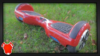 $200 RED Hands Free Hoverboard Thing! - LOVE IT!(Why does nobody buy the RED one? It looks best! » Subscribe - http://bit.ly/AntVenomSubscribe » Uploads - http://bit.ly/AntVenomUploads MORE INFO (This is ..., 2015-08-06T22:06:31.000Z)