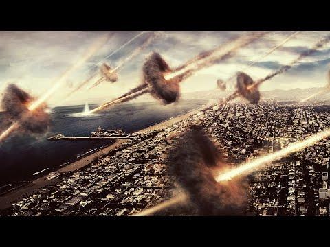 10 лучших фильмов про НЛО