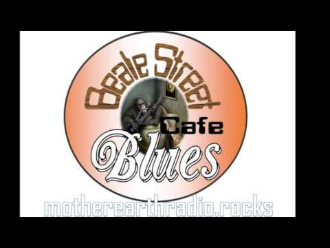 The Beale Street Blues Cafe
