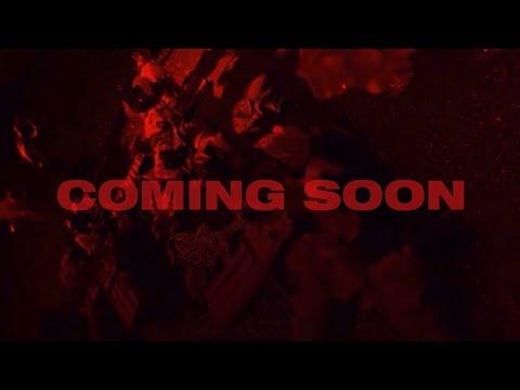 BLACKPINK - 'THE SHOW (Studio Album)' COMING SOON