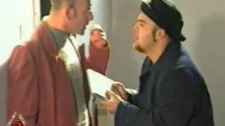 Humori 5 - Me Hitet e Vitit 2002 ZD