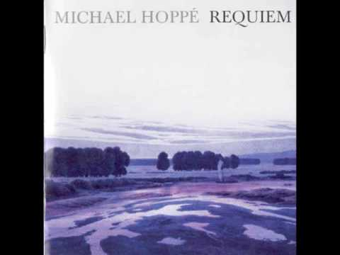 Michael Hoppe   Requiem