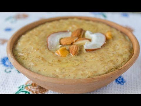 recipe: gavachi kheer recipe [1]