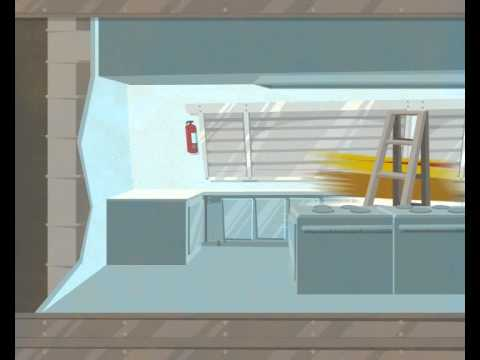 Offshore Duct Cleaning.mp4