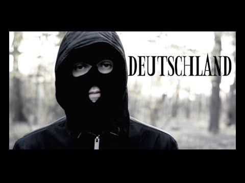 DEUTSCHLAND - Deutschland