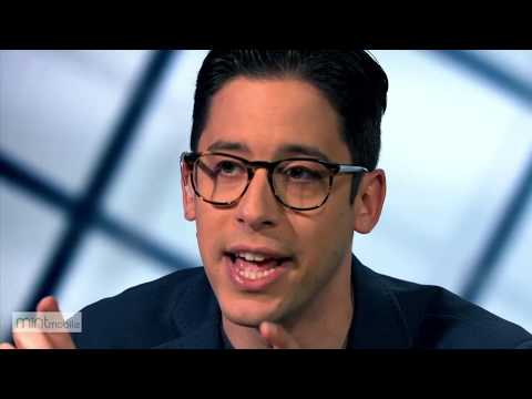 All I Want For Christmas Is $5 Billion   The Michael Knowles Show Ep. 269