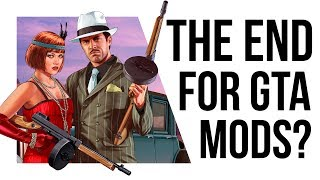 Take-Two Interactive are trying their best to piss off gamers every...