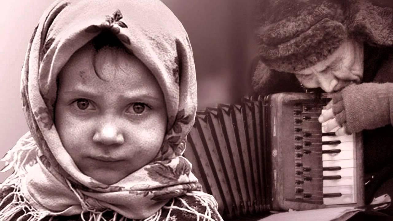Tatiana Chuslova, musik, Татиана, Татиана Чуслова, авторская песня, Мельник