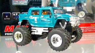 RC ADVENTURES - WE FiNALLY FOUND THEM in the Streets of Hong Kong!