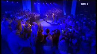 Solist and Choirs Ukuthula