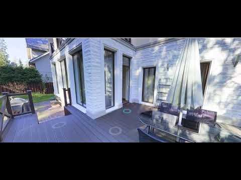 Виртуальная реальность в недвижимости и строительстве