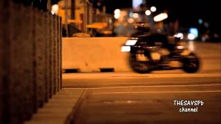 Красивое видео про жизнь и мото