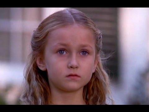Child Actor - Child Actors Who Died Young   Maros Novan