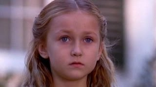 Download 10 Child Actors Who Died Young Mp3 and Videos