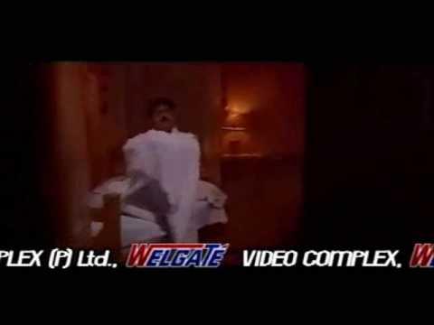 malayalam film mullavalliyum thenmavum mp3 instmanks