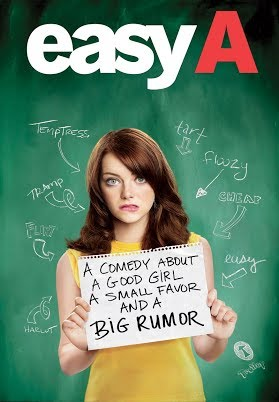 Image result for easy a