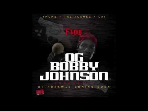 ymcmb's FLOW OG bobby johnson freestyle