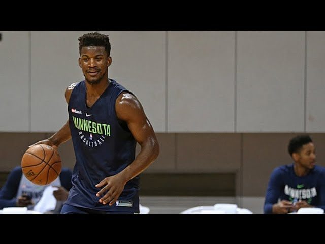 jimmy-butler-curses-out-the-timberwolves-in-practice-after-return