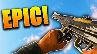 """the """"EPIC"""" VARIANT THAT *EVERY BEGINNER* WANTS IN COD WW2... (#DooMRC)"""