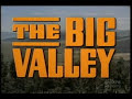 The Big Valley theme 2