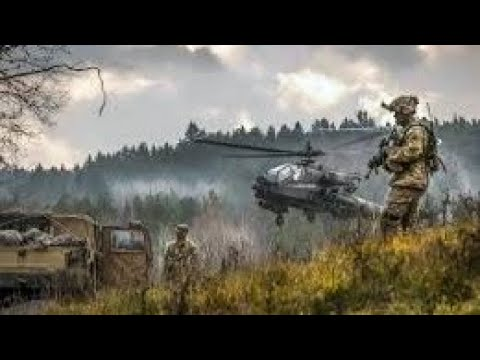 Brasil no mundo: as estratégias militares, políticas, e diplomáticas que podem ajudar o País.