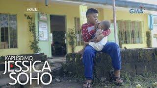 Kapuso Mo, Jessica Soho: Akay ako ni Kuya