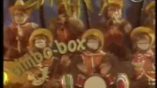 Ideal - Monotonie (Ndw 1982)