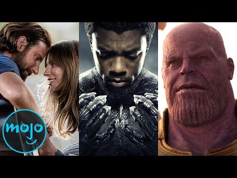 the-best-movies-of-the-year---where-rolling-stone-went-wrong