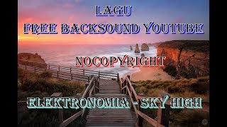 Download Elektronomia - Sky High NCS Realease [azharofficial] music no copyright.