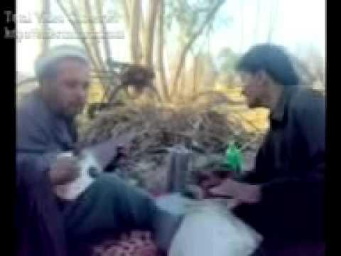 Rabab Mange Best Ghazal Da Nasha Nasha Starge