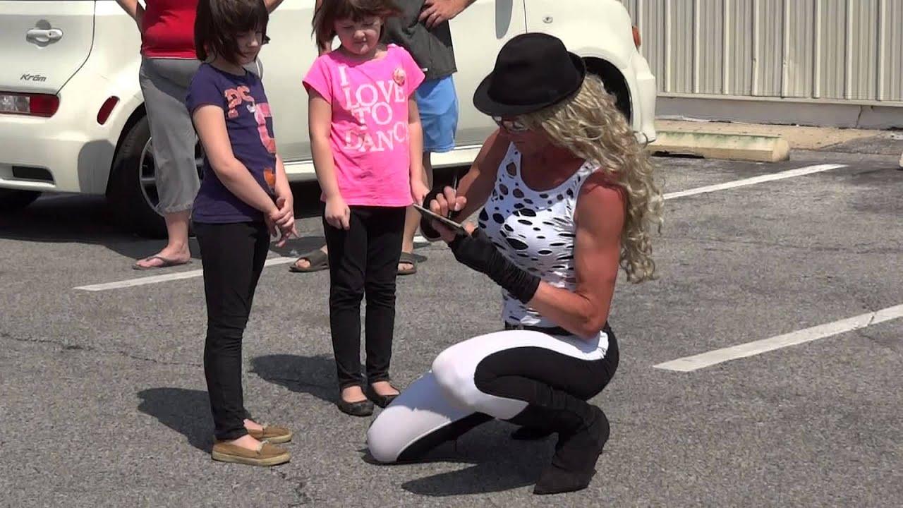 Britneygirl