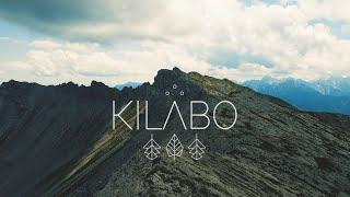KILABO - The Wilderness (Official Music Video) [Global Bass   Organica   Trip-Hop]