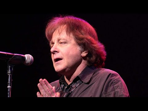 Eddie Money, singer-songwriter whose hits included 'Two Tickets to Paradise,' dies at 70 | ABC7 Mp3