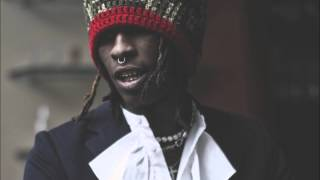 Young Thug Ft. Birdman - Knocked Off