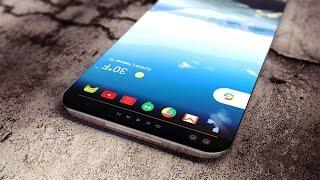 HTC Ocean Ver.2 Smartphone New Edition ᴴᴰ