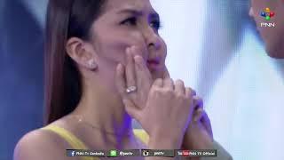 Hate and love khmer drama