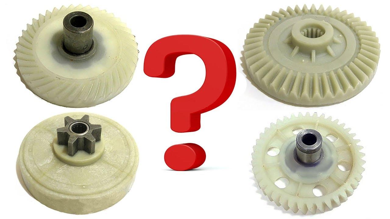 Японский производитель шестреней / 9300 типов готовых шестерней все время в наличии на складе. Низкая цена, так как шестерни стандартные. Пластиковые прямозубые шестери с втулкой из нержавеющей стали · ps / psa.