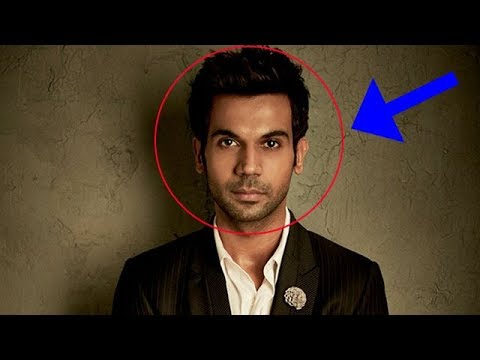 Rajkumar Rao Next Flick To Be Horror Comedy