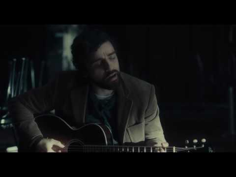 Inside Llewyn Davis- Queen Jane song, Oscar Isaac