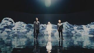コブクロ×NAOTO(EXILE/三代目J Soul Brothers)共演! 空間演出として...