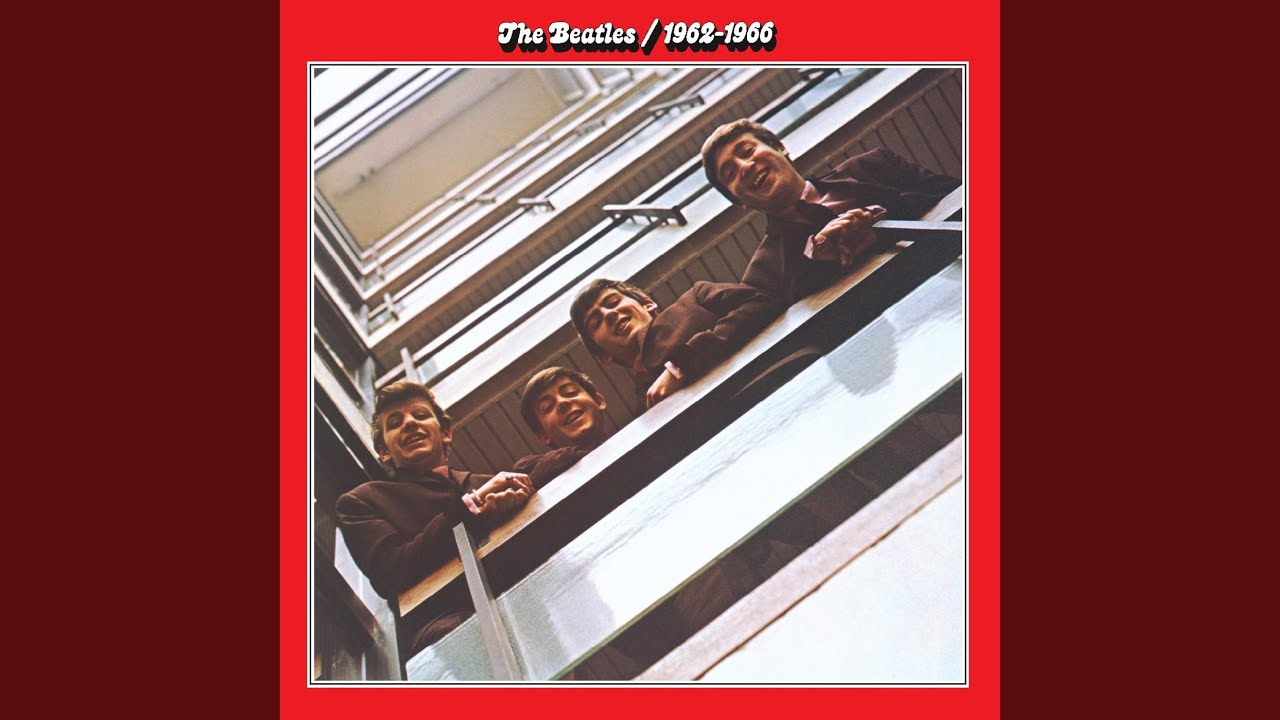 048b97212 the beatles – Page 2 – R&B