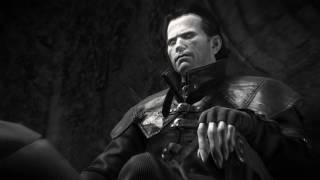 Ведьмак 3: Дикая Охота - 72 √ Гроссмейстер Школы Кота