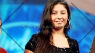 Saawan Naa Bheegi