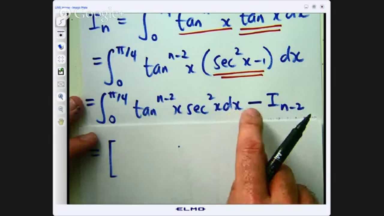 Integral Calculus Das Mukherjee Pdf