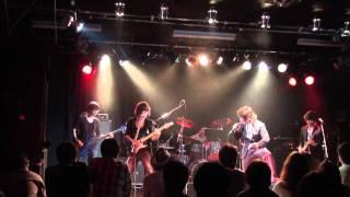 2011/09/18 club change WAVE.