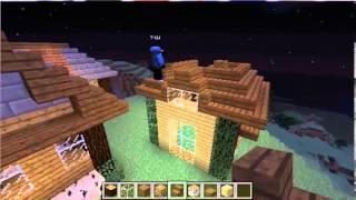 Строим дом 6х7 блоков(, 2013-03-29T18:18:22.000Z)
