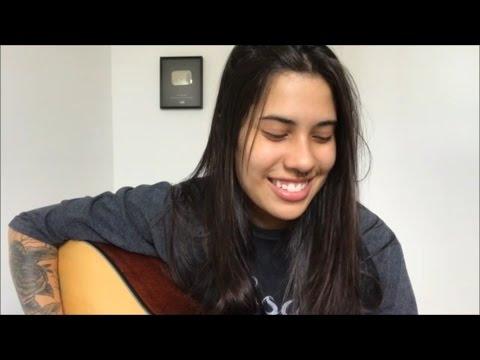 Baixar Ana Gabriela - Trevo (Tu) Anavitória ft Tiago Iorc (cover)